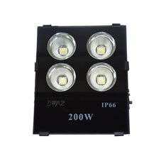 200W IP66 high quality economy flood lamp